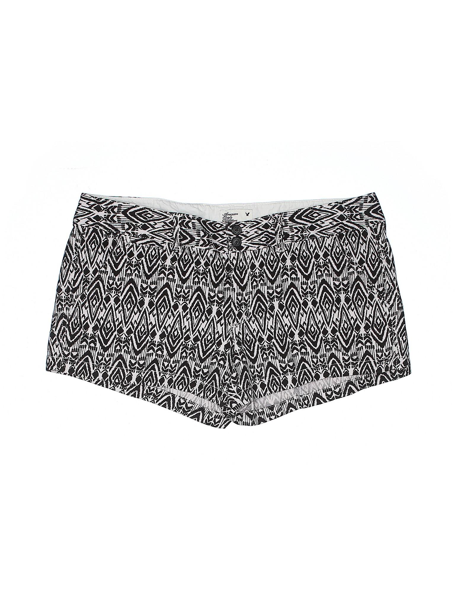 Khaki Outfitters Shorts Boutique American Eagle qEnBgt