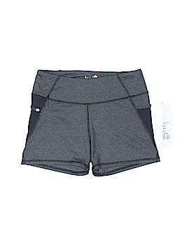 Kyodan Athletic Shorts Size S