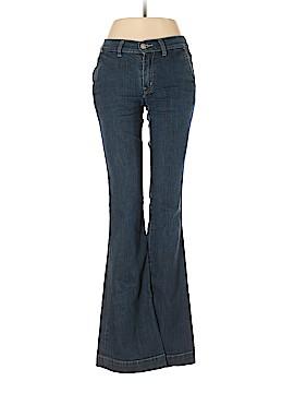 Lacoste Jeans Size 34 (EU)