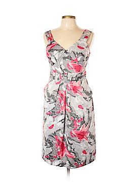 Cato Casual Dress Size 10