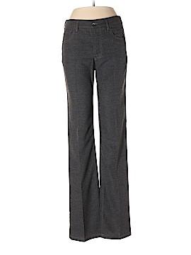 Armani Collezioni Jeans 29 Waist