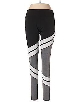 Hot Kiss Active Pants Size XL