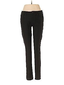 Just Fab Jeans 28 Waist