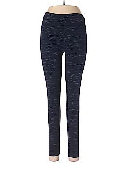 LC Lauren Conrad Active Pants Size M