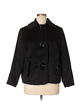 Grace Elements Coat Size 14