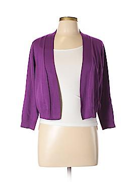 Verve Ami Cardigan Size L