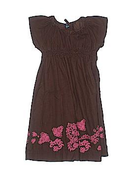 Mini Boden Dress Size 4 - 5