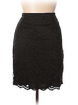Torrid Formal Skirt Size 20 (Plus)