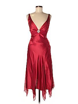 Alyn Paige Cocktail Dress Size 7 - 8