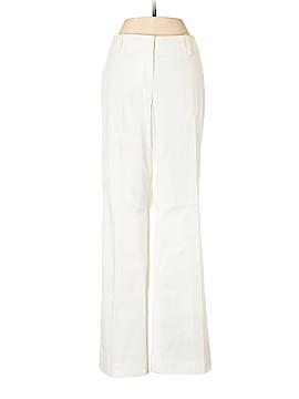 Ann Taylor Dress Pants Size 5 (Petite)