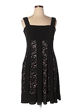 R&M Richards Cocktail Dress Size XL