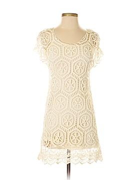 Ella Moss Casual Dress Size 8 - 10