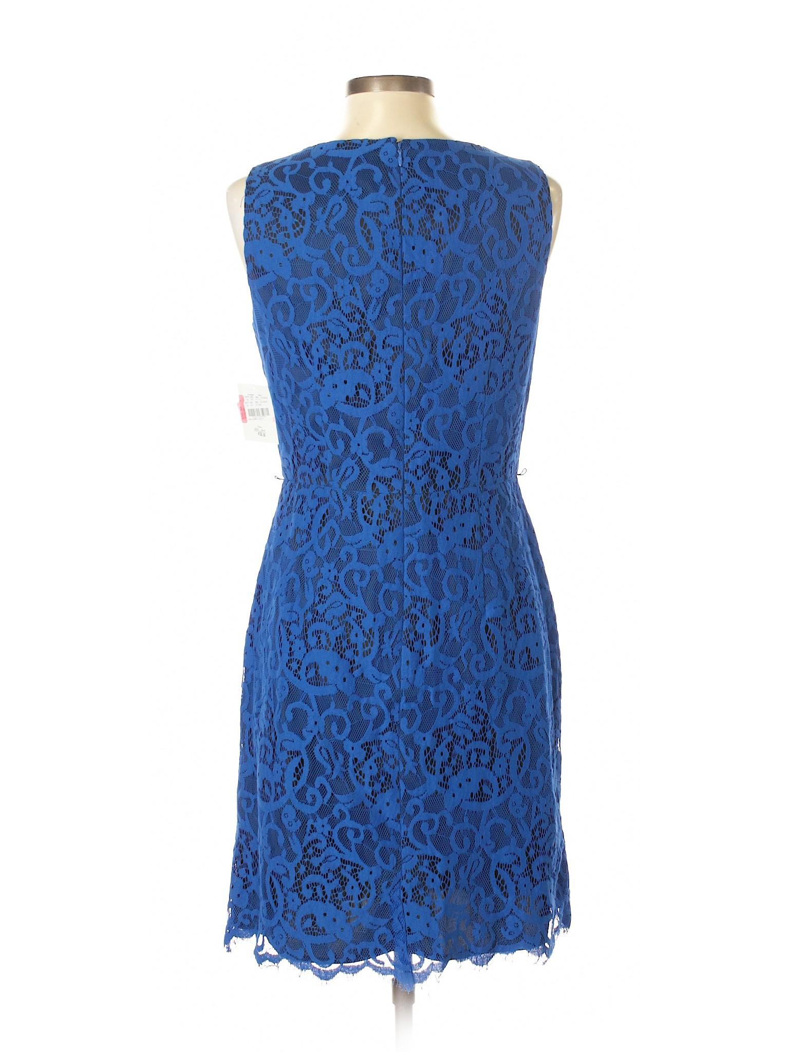 Morgan Boutique Casual winter Dress Donna qr6EWnwxr