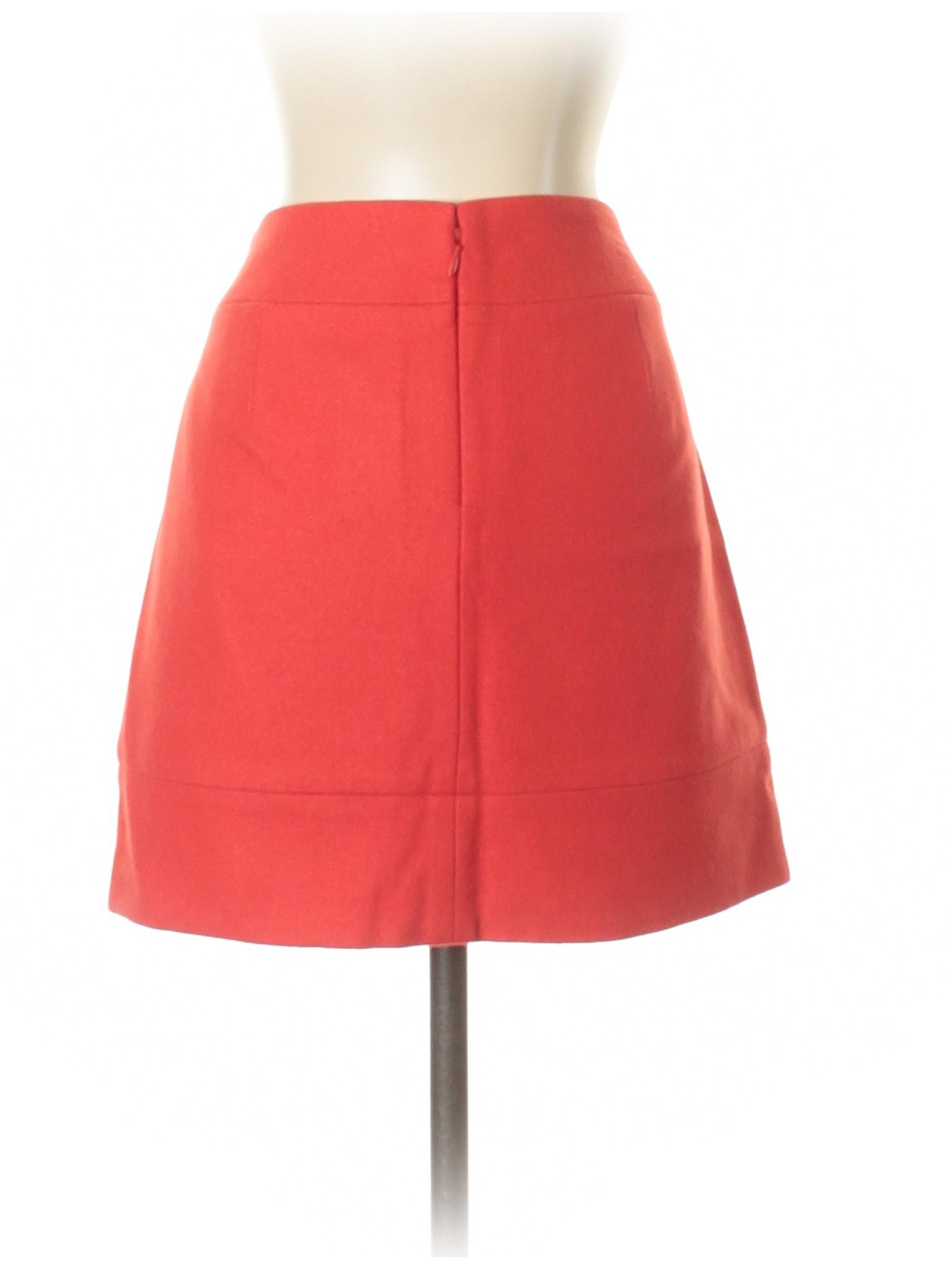 Boutique Wool Skirt Wool Boutique Boutique Wool Skirt Skirt Boutique Boutique Wool Wool Skirt X7CWfc