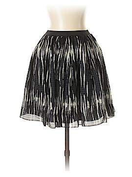 Sea New York Silk Skirt Size 0