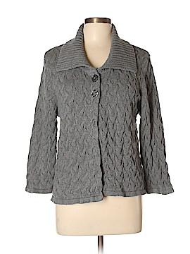 Croft & Barrow Cardigan Size XL