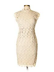 Paper Dolls Casual Dress