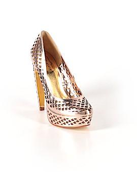 Ted Baker London Heels Size 6 1/2