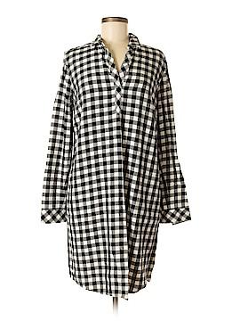 J.jill Casual Dress Size M (Tall)