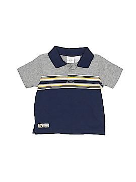 Koala Kids Short Sleeve Polo Size 18 mo