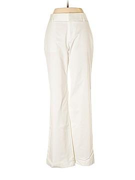 Ashworth Khakis Size 6
