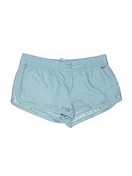 O'Neill Shorts Size L