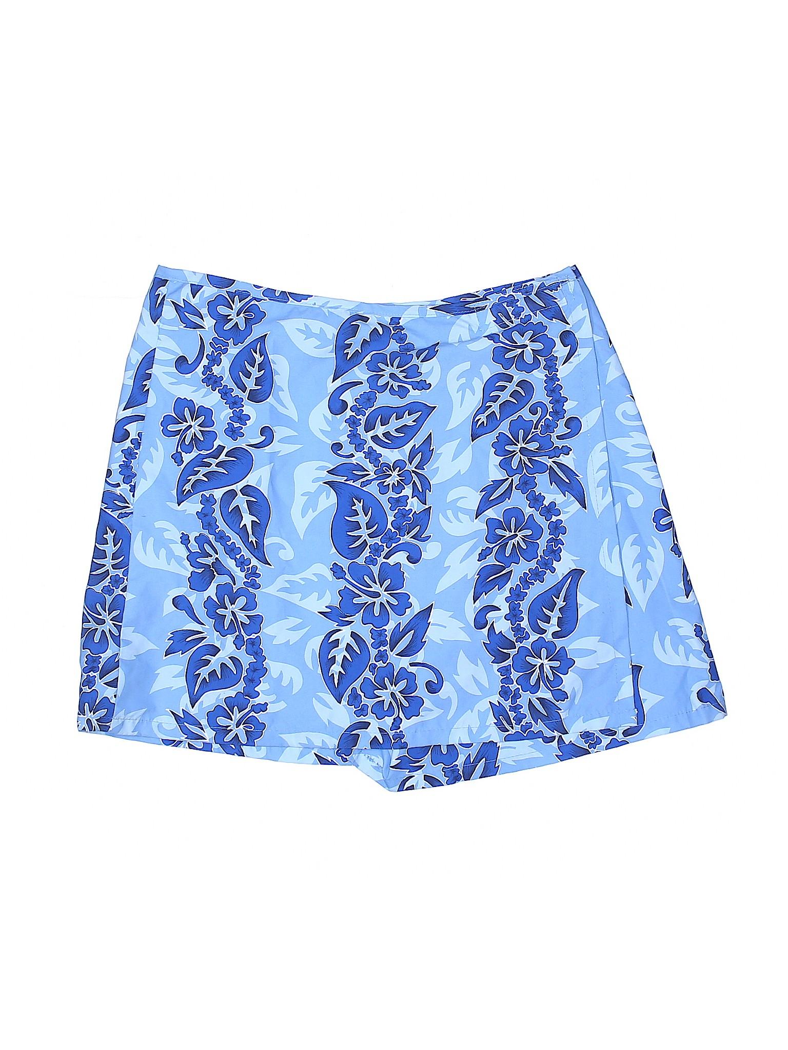Clothing Boutique Swimsuit Q7uQ2pP1WB Up Cover Miken AcpqwZ