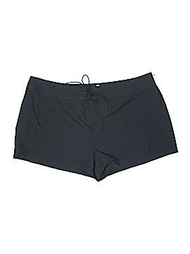 Jag Board Shorts Size XL