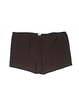 Merona Swimsuit Bottoms Size 20 (Plus)