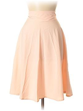 BKMGC Casual Skirt Size M