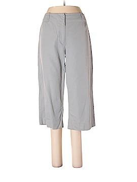Armani Exchange Casual Pants Size 10