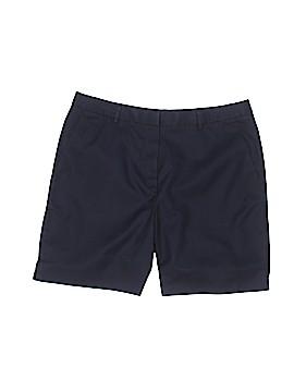 Brooks Brothers Dressy Shorts Size 10