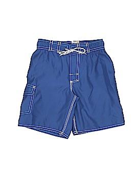 L.L.Bean Board Shorts Size 4