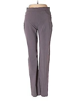 Marla Wynne Jeggings Size 8