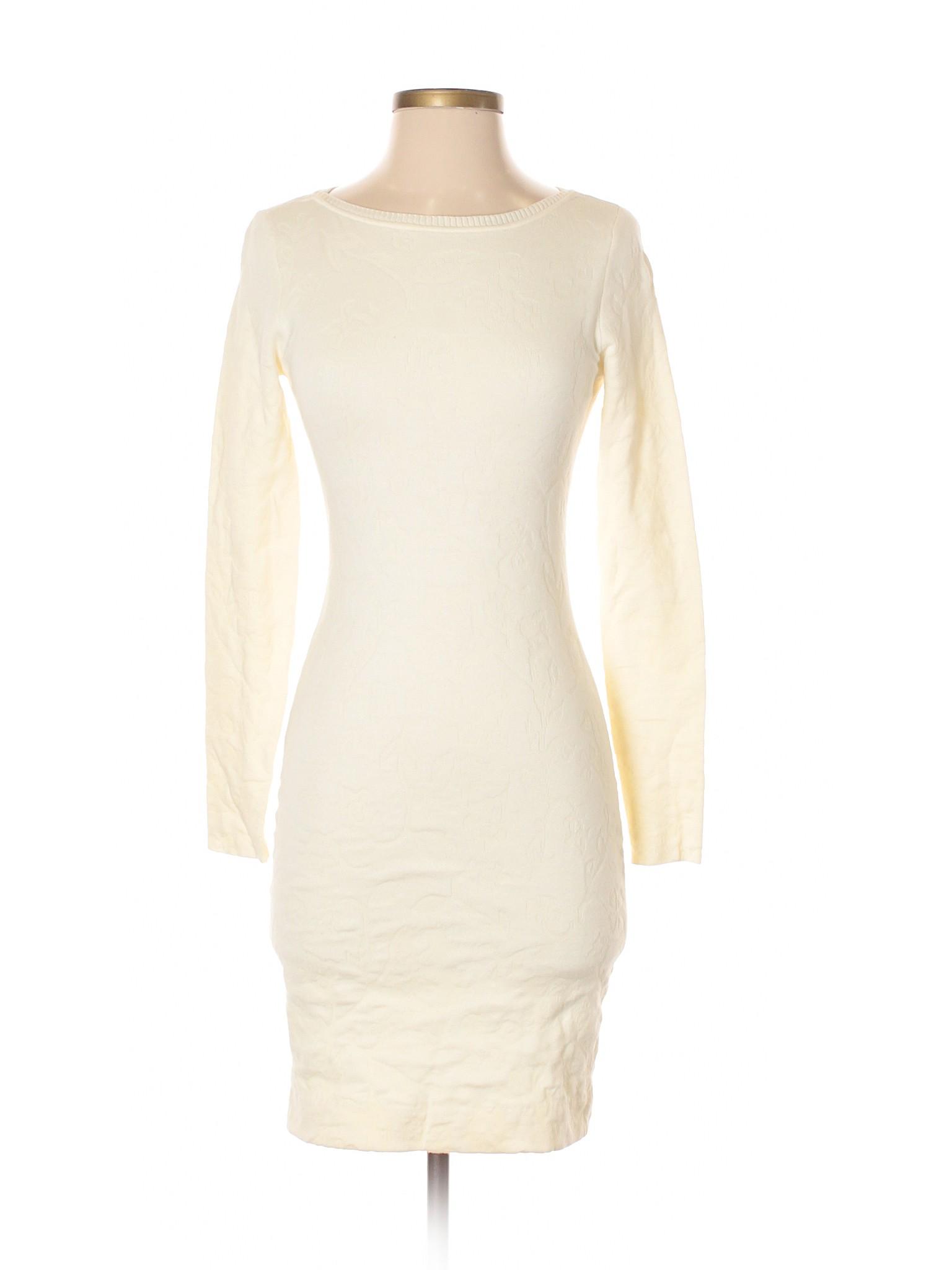Steffe Casual Selling Selling Dress Cynthia Cynthia SFO1wpzxq1