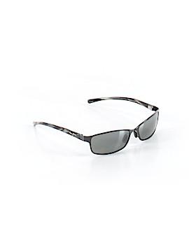 Maui Jim Sunglasses One Size