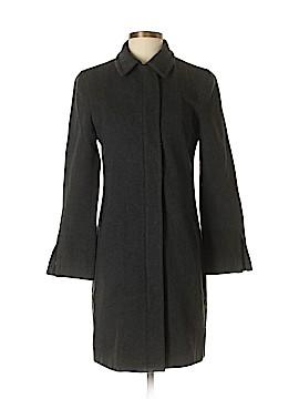 Express Wool Coat Size 3