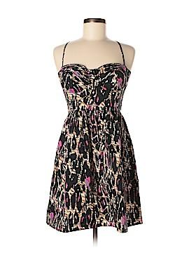 Moda International Casual Dress Size 8