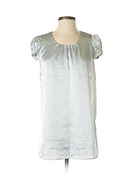 MaxRave Short Sleeve Blouse Size XS