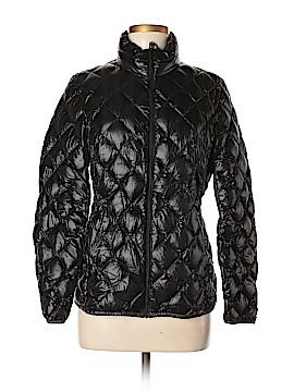 32 Degrees Jacket Size M