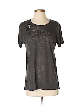 Acrobat Short Sleeve T-Shirt Size S