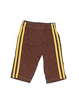 Vitamins Baby Track Pants Size 6 mo