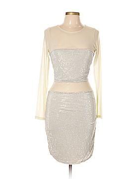 Sheri Bodell Cocktail Dress Size M