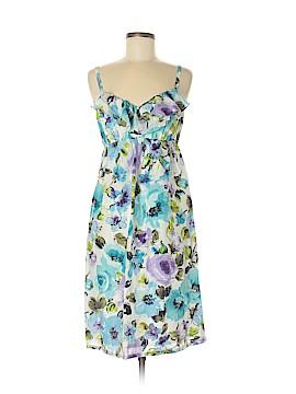 Tommy Bahama Casual Dress Size 12 - 14
