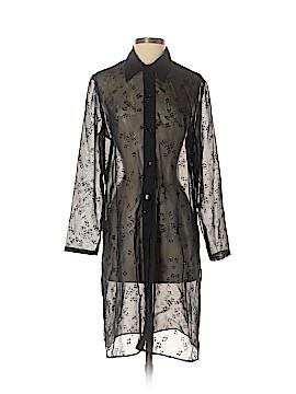 Cariloha Bambu Casual Dress Size S
