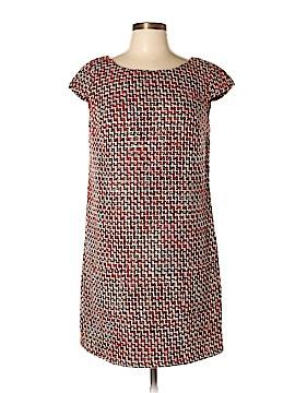 Stile Benetton Casual Dress Size L