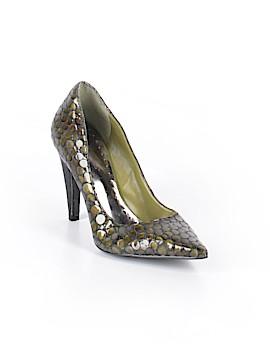 BCBGirls Heels Size 6