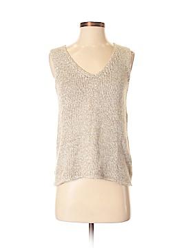 KORS Michael Kors Pullover Sweater Size S