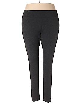 Zella Active Pants Size 3X (Plus)