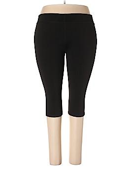 Danskin Active Pants Size XXL